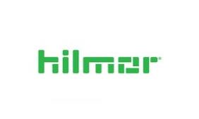 Diversitech buys Hilmor tools brand