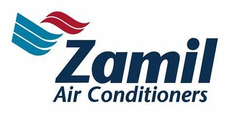 Zamil signs Johnson-Hitachi deal