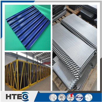 High efficiency Usa asme certification enameled plate basket heating ...