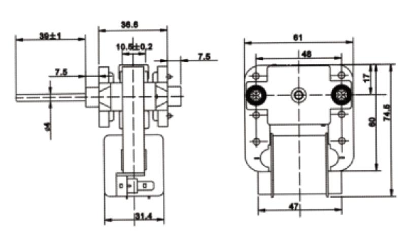 电路 电路图 电子 工程图 户型 户型图 平面图 原理图 800_466