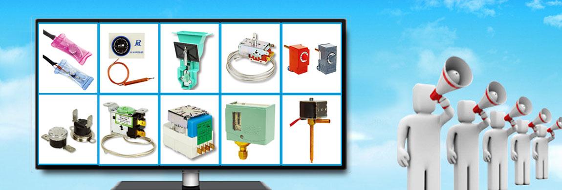 Pacific Controls (Kunshan) Co., Ltd. - we\'re manufacturer of ...