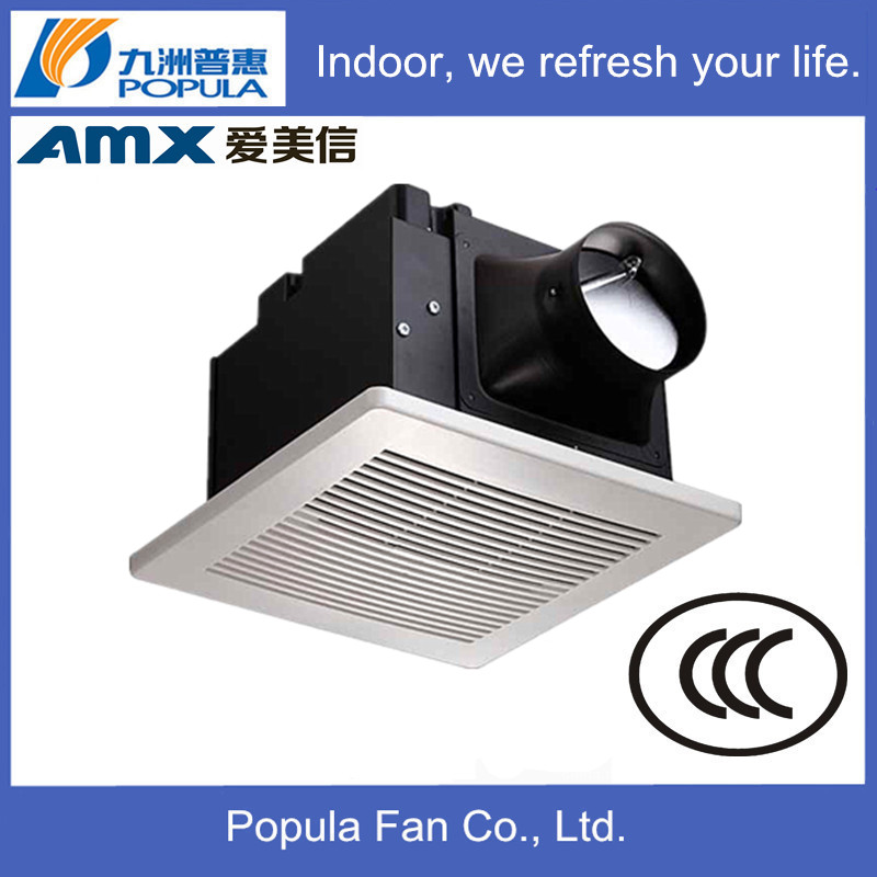 14 inch ultra quiet ceiling duct ventilation fan double speed fan 14 inch ultra quiet ceiling duct ventilation fan double speed fan for home use aloadofball Images