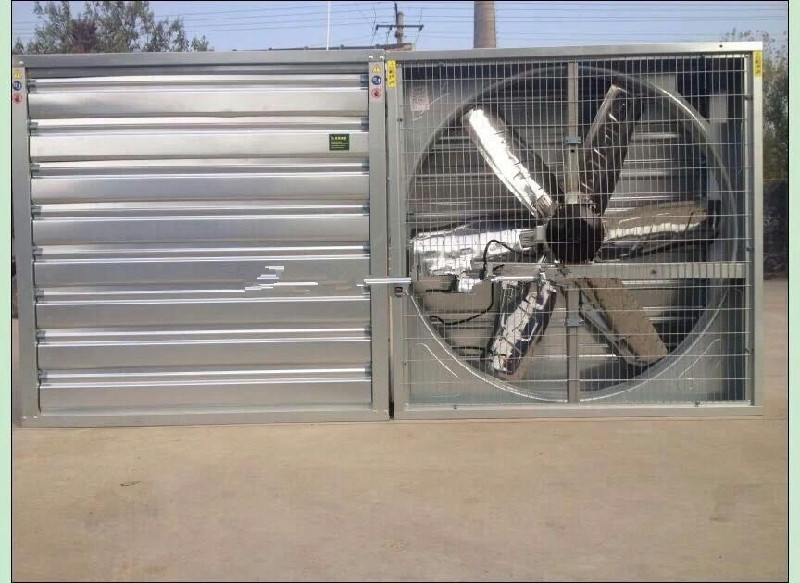 Industrial DC motor direct drive exhaust fan for greenhouse and poultryhouse & Industrial DC motor direct drive exhaust fan for greenhouse and ...
