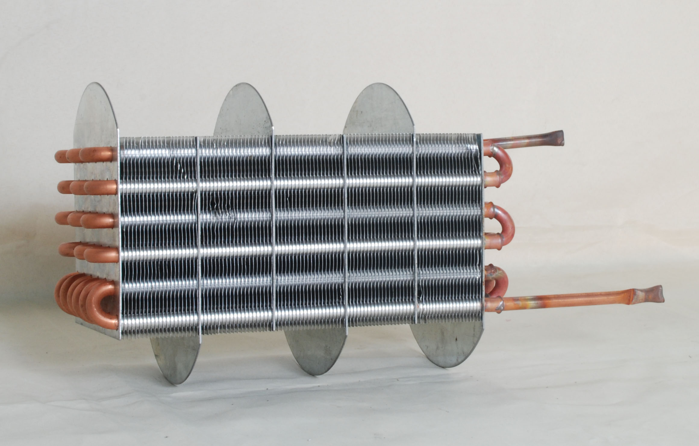 Vending Machine Evaporator Coil Coowor Com
