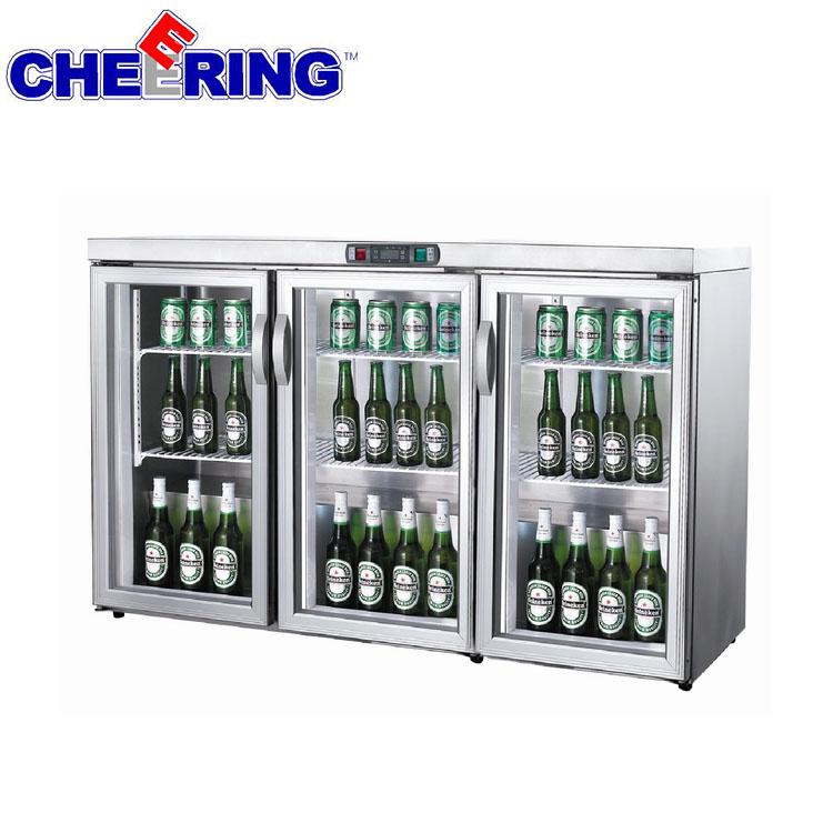 wine cooler mini fridge beer cooler top counter bar. Black Bedroom Furniture Sets. Home Design Ideas