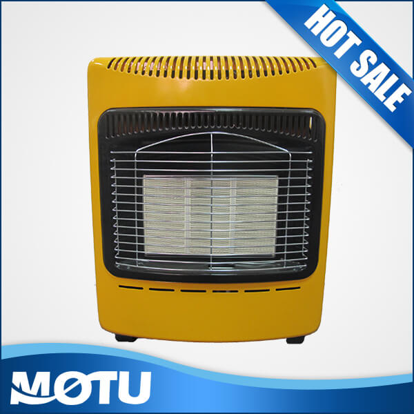 Portable indoor gas room heater/gas heater MT-H002 (gas/electric ...