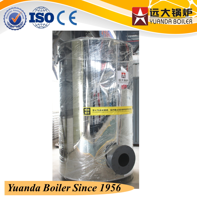200,000 kcal Thermal Energy Gas Hot Water Boiler Price, USD 3000/set ...