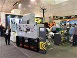 2017 Saudi Arabia International Air Conditioning, Ventilation, Heating and Refrigeration Show