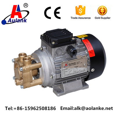 Aulank WD-021S Cooling Electrical Pump for Welding Machine - Coowor.com