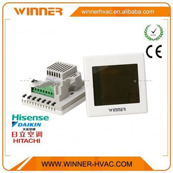 Electronic pi controller ksd201 thermostat coowor factory directly selling wind speed conversion imit thermostat asfbconference2016 Image collections