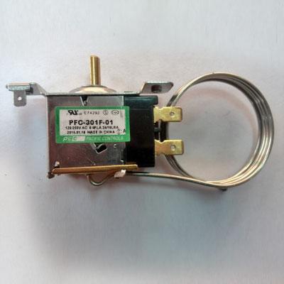 Pcc energy efficiency auto freezer defrost thermostat coowor pcc energy efficiency auto freezer defrost thermostat publicscrutiny Choice Image