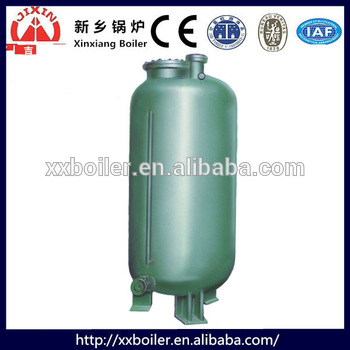 Fuel u003cfont coloru003du0027redu0027u003eStorageu003c/fontu003e u003cfont. Fuel Storage Tank High Quality Chemical Storage Equipment Stainless Steel Water ...  sc 1 th 225 & stainless-steel-storage-tank-pressure-water-tank-storage-water-tank ...