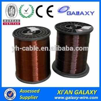 Favorites-Compare-Best-Quality-Cu-Al-Conductor-XLPE-PVC-Insulation ...