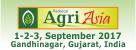 Agri Asia 2017
