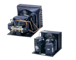 R404A Embraco Compressor Condensing Units for Commercial