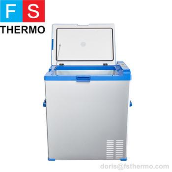 50L-Portable-mini-fridge-DC-12v-car-portable-fridge-freezer