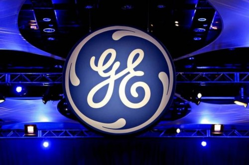 GE Appliances Invests $60 Million to Begin Water Heater Manufacturing