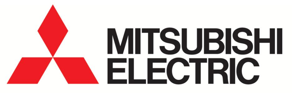 Mitsubishi Electric opens London office