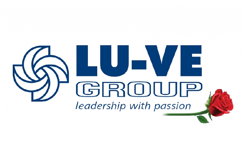 LU-VE Confirms Growth