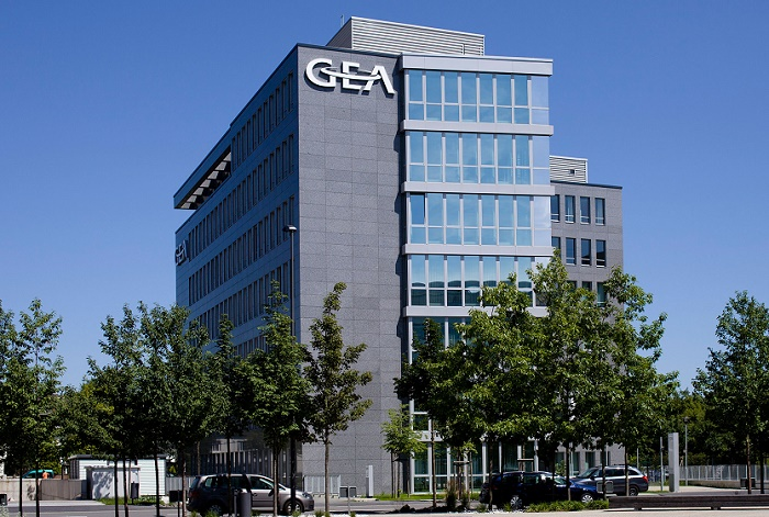 GEA will supply efficient refrigeration solutions for juice manufacturing plant in the Netherlands