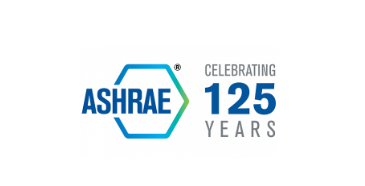 ASHRAE Learning Institute Announces 2020 Fall Online Course Series