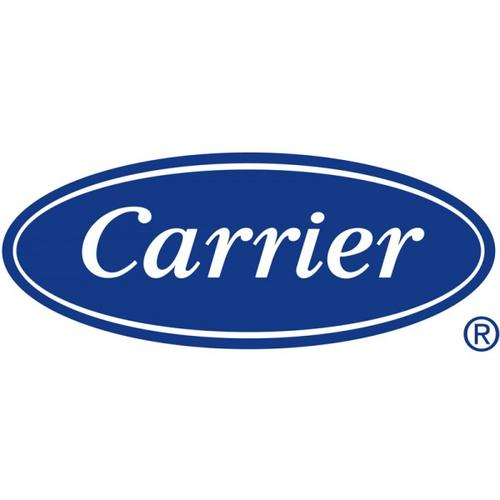 Carrier Reports 2020 Results and Announces 2021 Outlook