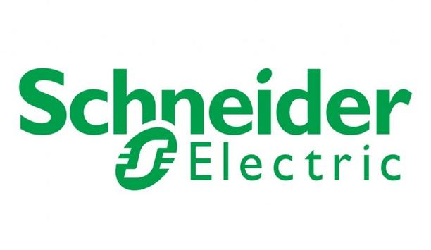 BPX Appointed As Schneider Electric Alliance Master Partner In Industrial Automation Distribution