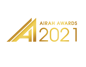 2021 AIRAH Awards nominations deadline extended
