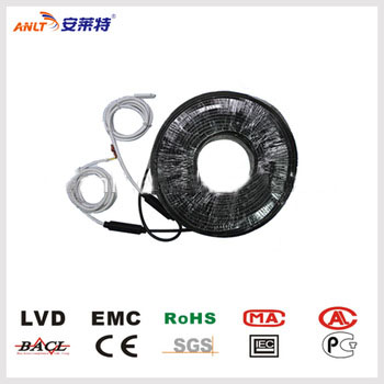 Outdoor Heating Cable Coowor