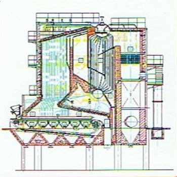 Best sell and Good quality in China of boiler part boiler drum ...