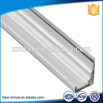 Galvanized Steel Flange Duct TDC Corner For Angle Joint - Coowor com
