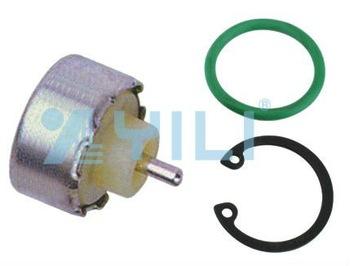 Auto A C compressor switch for GM 93 77 OE 6551358 6551454 2724020