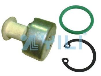 Auto A C compressor switch for GM 88 80 OE 6551459 2724064 - Coowor com