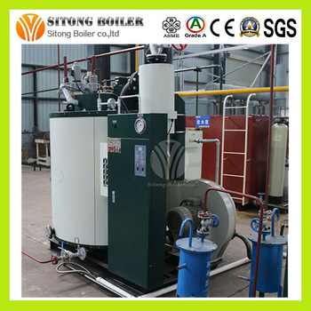 safety value 1 ton natural gas boilers for home heating coowor com