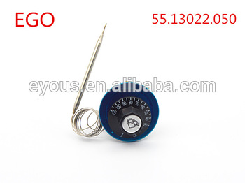30 30℃ Freezer temperature thermostat mechanical switch ±30℃