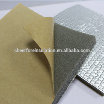 Pre Insulated PU Foam Duct Panel Cutting Tools Tools for