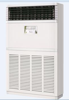 8 Ton Floor Standing air conditioner, CHIGO Brand 96000 Btu