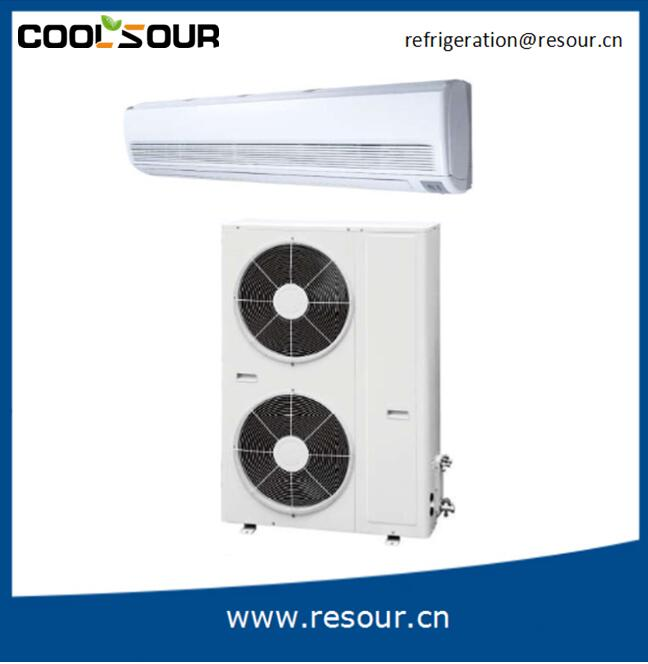 Commercial Air-conditioner