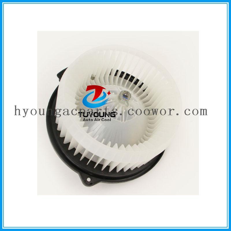 A//C DENSO Cabin Blower Heater Fan DEA07004 Fits Citroen Xantia