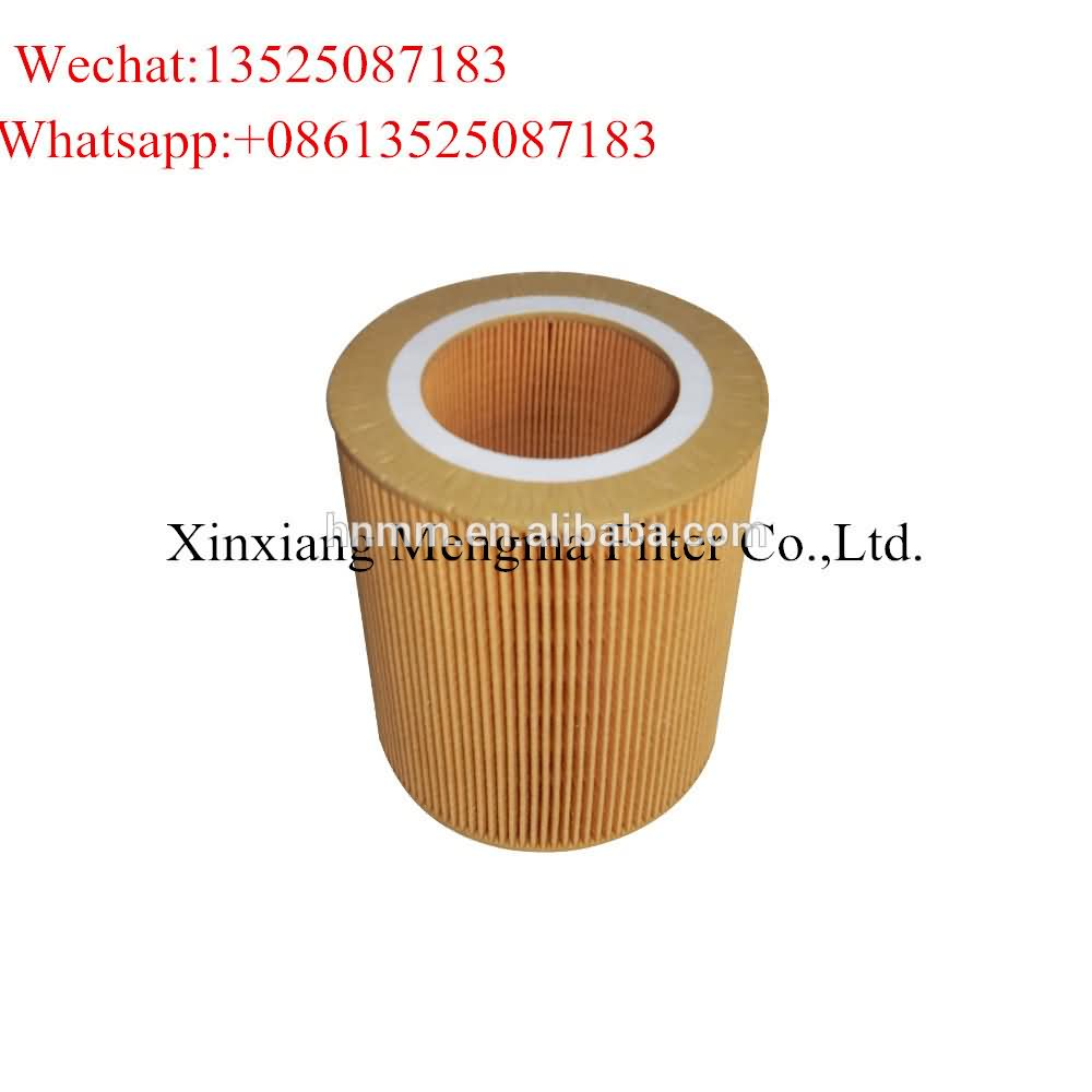 88171913 Ingersoll Rand Air Filter Element Replacement