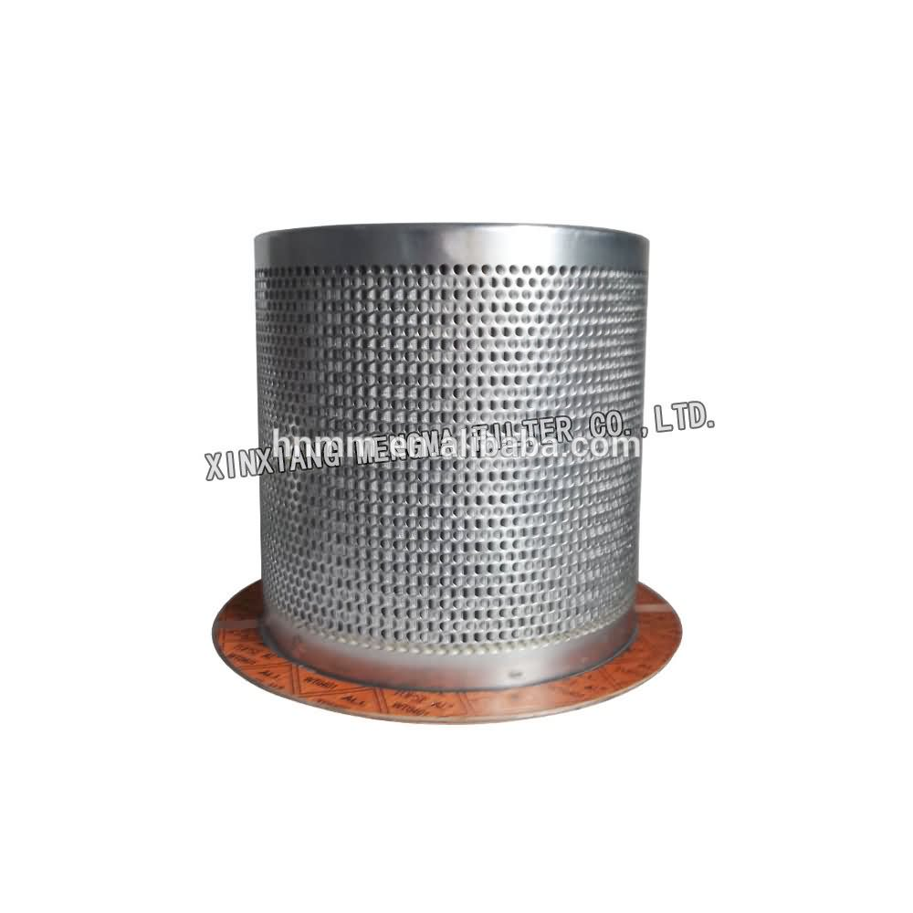 Air Compressor Replacement Parts >> Factory Price Air Compressor Inside Replacement Parts Oil Gas