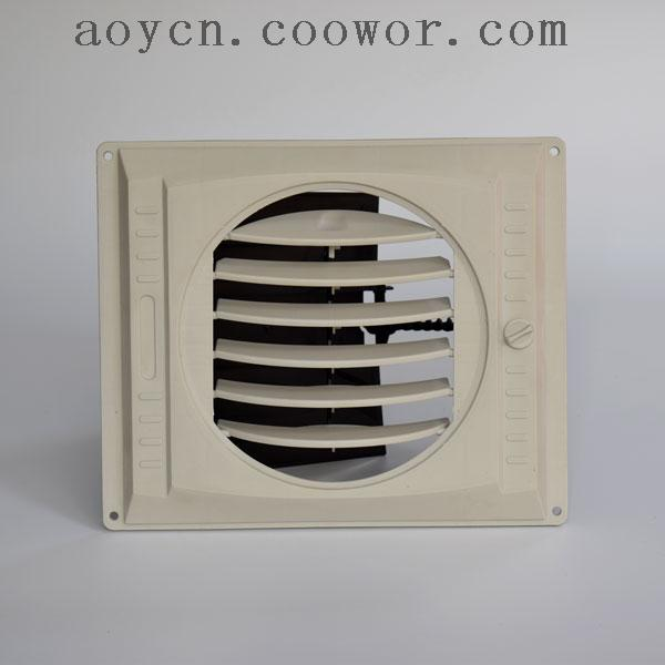 Swamp Cooler Ceiling Diffuser Sante Blog