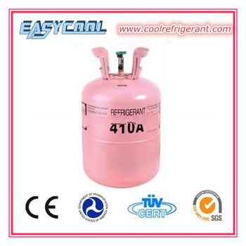 Refrigerant Small Can R134A & Replace,R404A, R410A,R407C