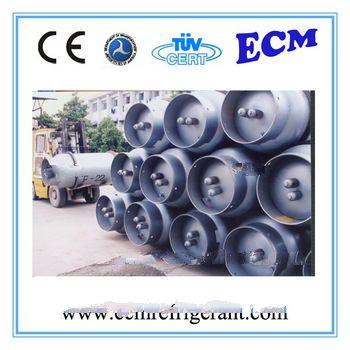 gas r134a supplier manufacturers refrigerant gaz r134a in