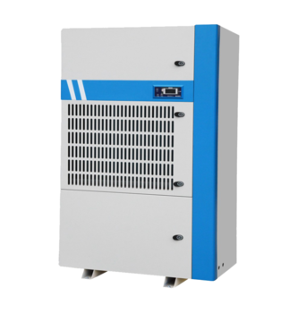industrial use price dehumidifier indoor swimming pool price ...