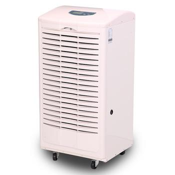 Zhejiang Oulun Electric Co Ltd Dehumidifier Portable Air Conditioner