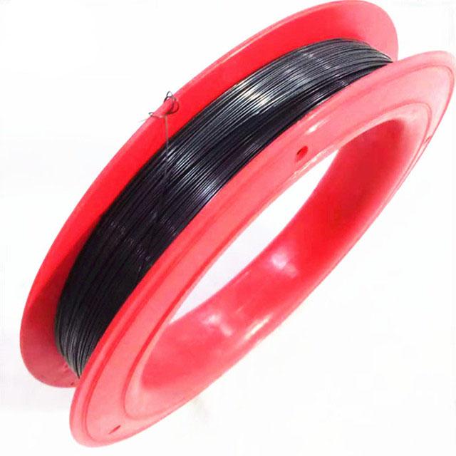 ASTM F2063 Shape Memory Nitinol Wire Nickel Titanium Alloy ...