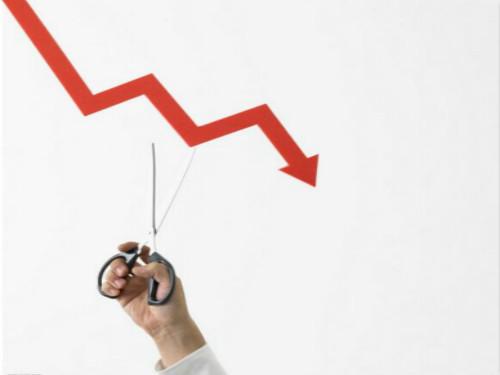 聚合MDI:市场小幅走软
