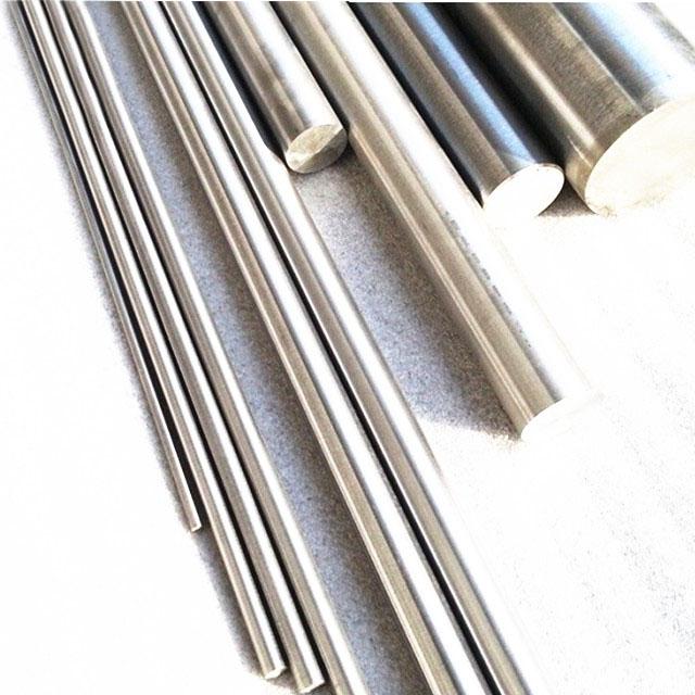 Titanium Metal Price Per Kg for Nitinol Artificial Nails - Coowor com