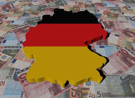 德国2018年经济总量_德国男模队2018照片